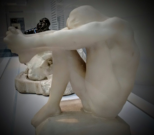 rodin-yoga
